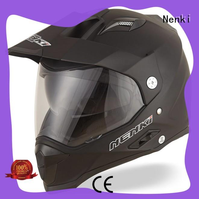 latest best helmet for dual sport riding suppliers for motorcycle