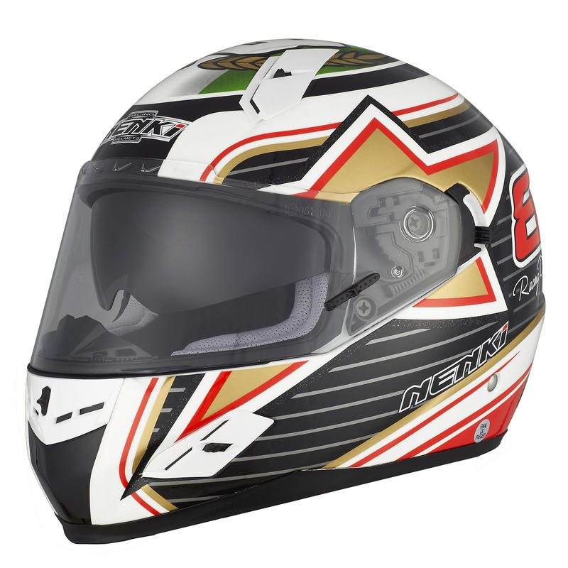 best full face motorcycle helmets for sale manufacturers for motorbike-1