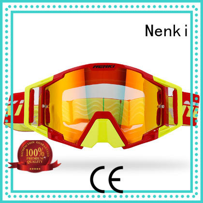 top motocross racing goggles supply for motorcycle