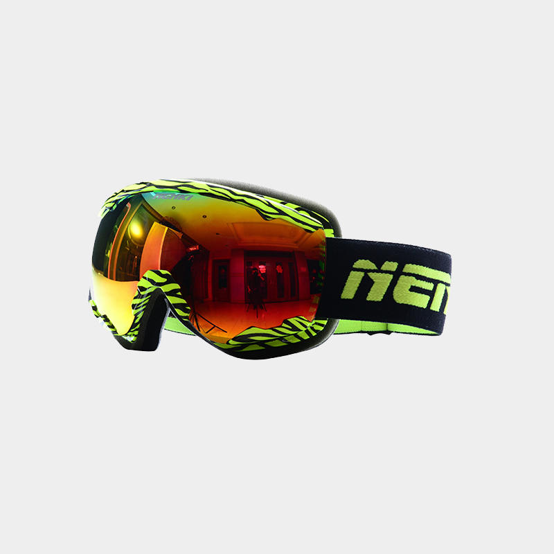 high-quality best price ski goggles supply for motorbike-1