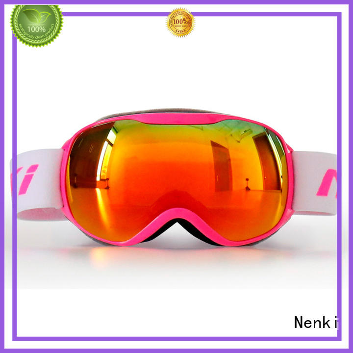 top rated ski goggles Top rated Bulk Buy Protective Nenki