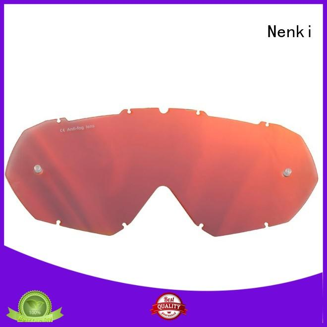 latest best ski goggle lens for business for outside
