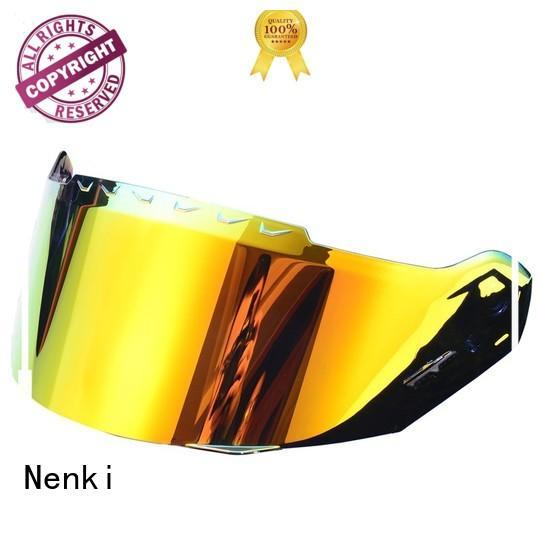 best riding helmet visor for motorbike