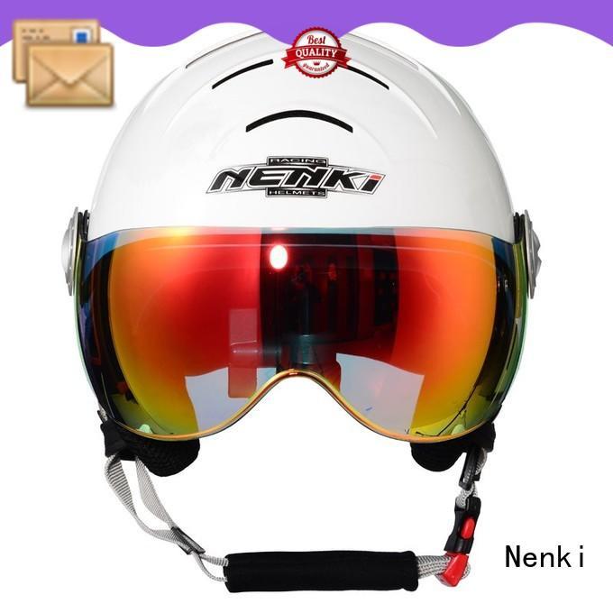 best snow ski helmets sale company for outside