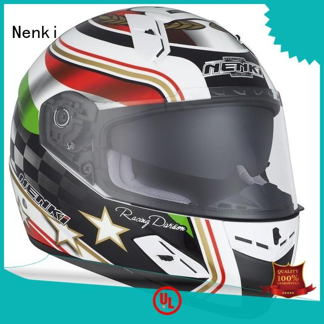 best full face motorcycle helmets for sale manufacturers for motorbike