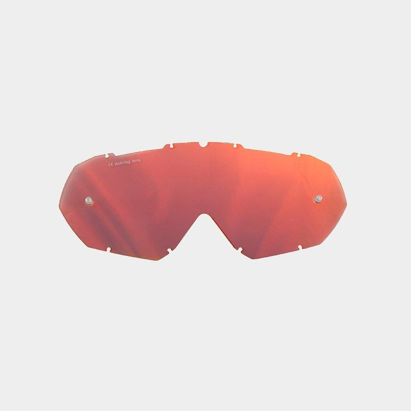 latest best ski goggle lens for business for outside-1