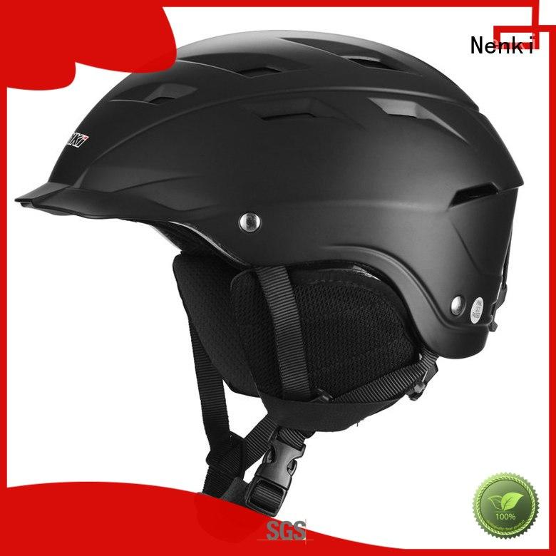 best womens ski helmets wholesale High quality ladies ski helmet sale Fashion company