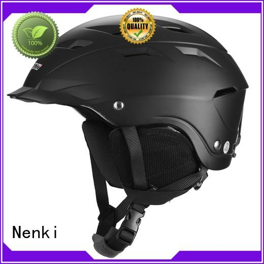 best best rated snowboard helmets for business for motorcycle