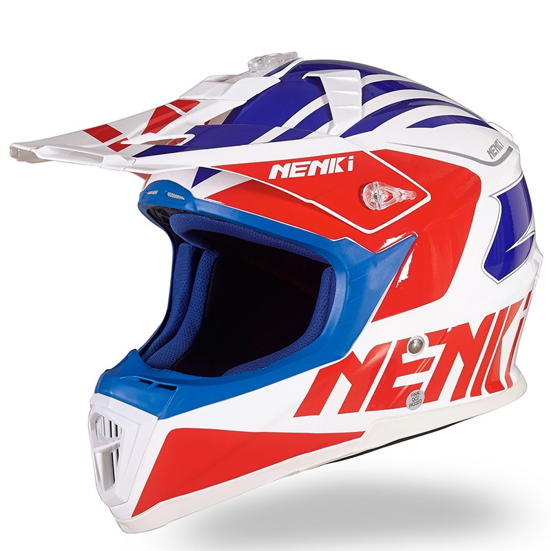 best full face motorcycle helmets designs suppliers for motorbike-5