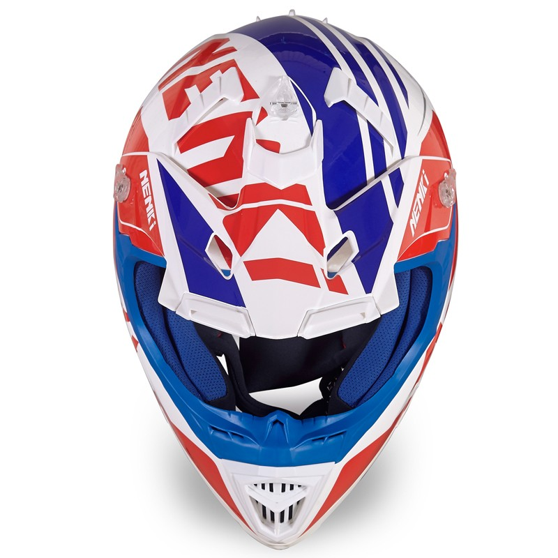 best full face motorcycle helmets designs suppliers for motorbike-6