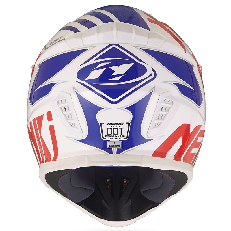 best full face motorcycle helmets designs suppliers for motorbike-7