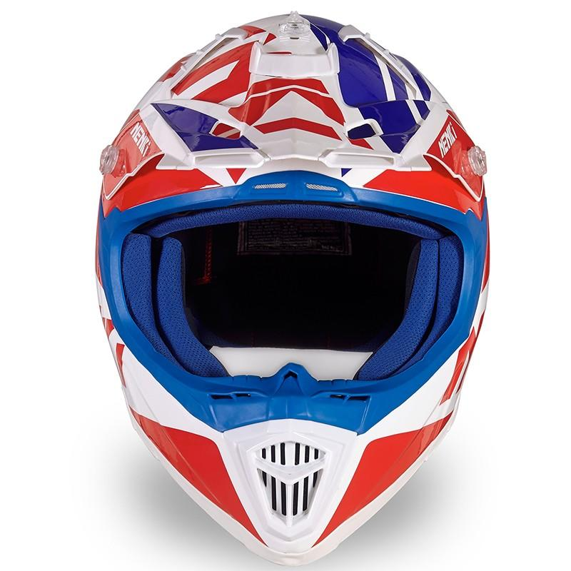 best full face motorcycle helmets designs suppliers for motorbike-1